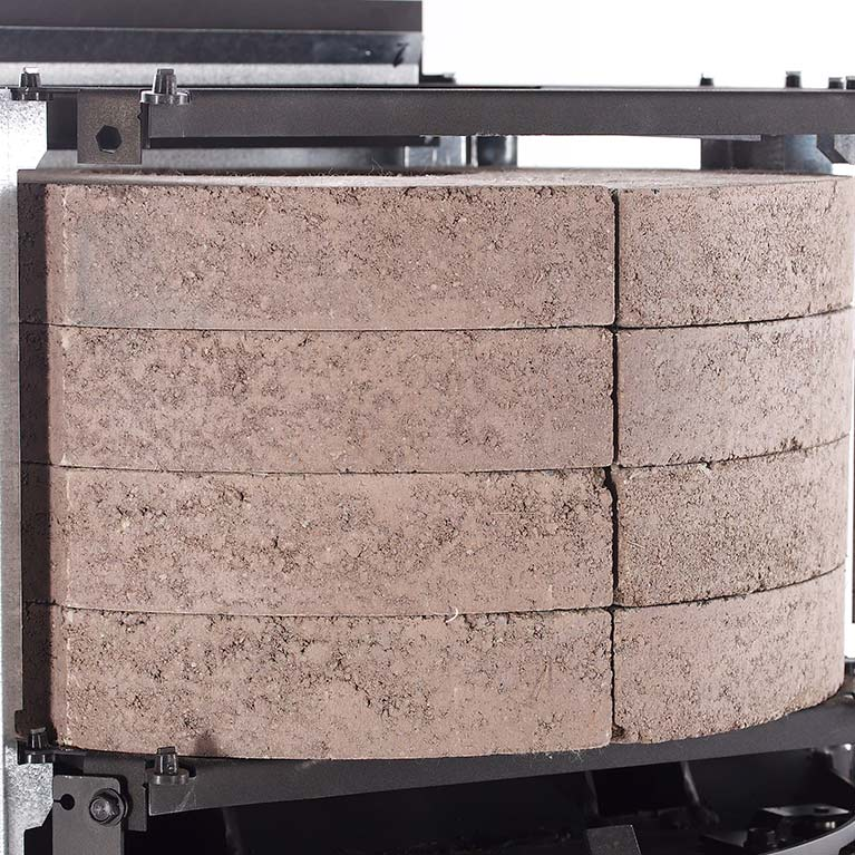 Powerstone for Contura 20 series