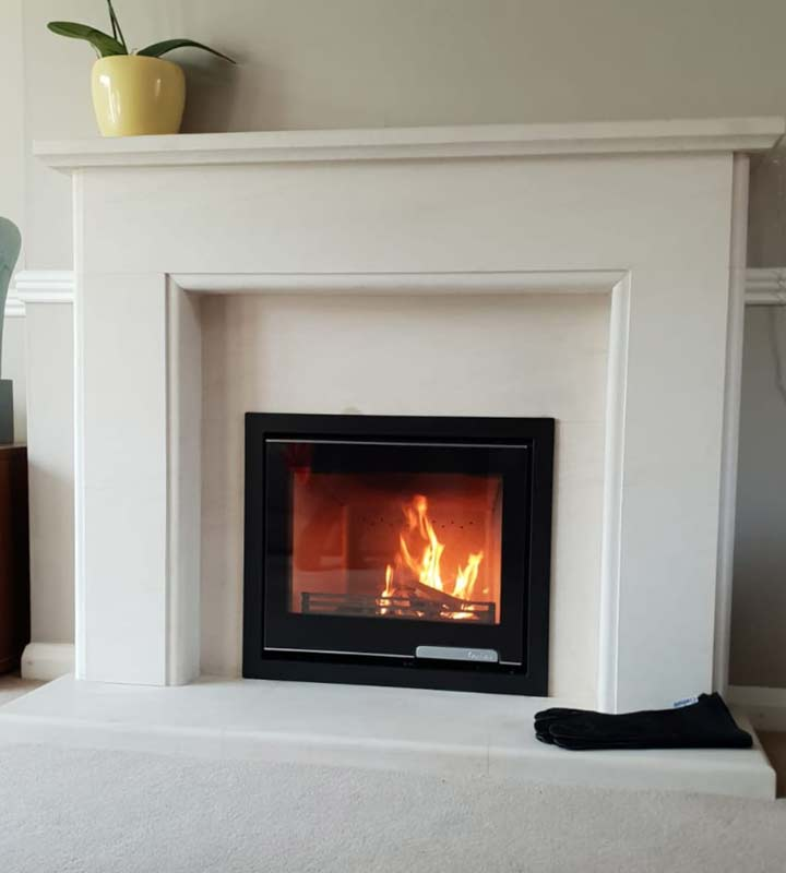 South-East-Stoves-&-Fires-Contura-i6